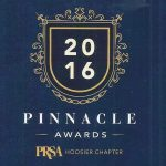 Pinnacle_Award_crest_2016