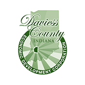 Daviess County Econ Dev Corp