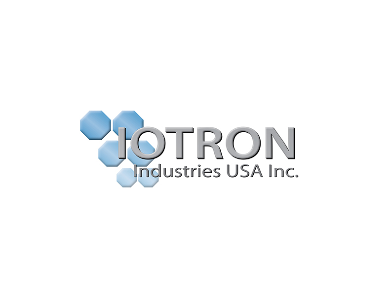 Iotron Industries USA