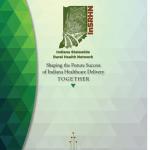 InSRHN Annual Report 2014