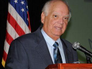 Carl terzian, PR