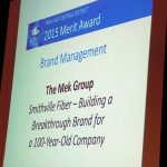 MEK captures brand management recognition PRSA_SVF_brand_mgmt