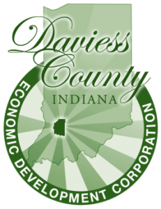 Daviess County Economic Development Indiana