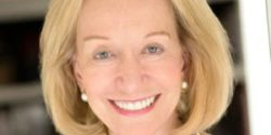 Doris Kearns Goodwin - America's Historian-in-chief