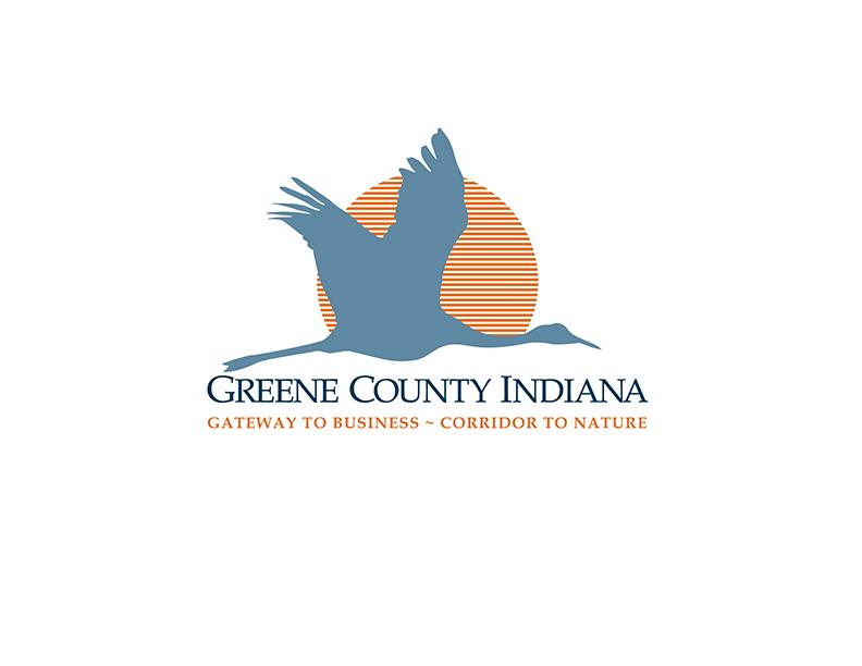 Greene County Indiana