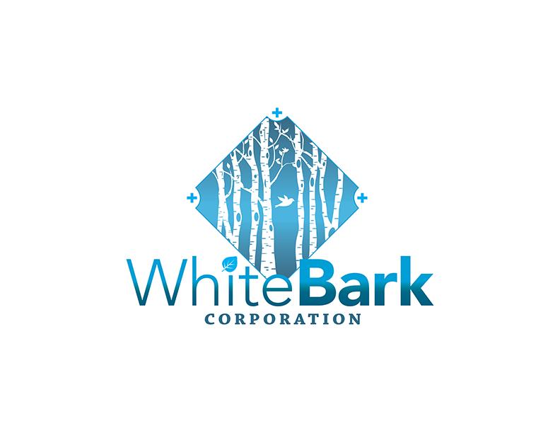 White Bark Corporation