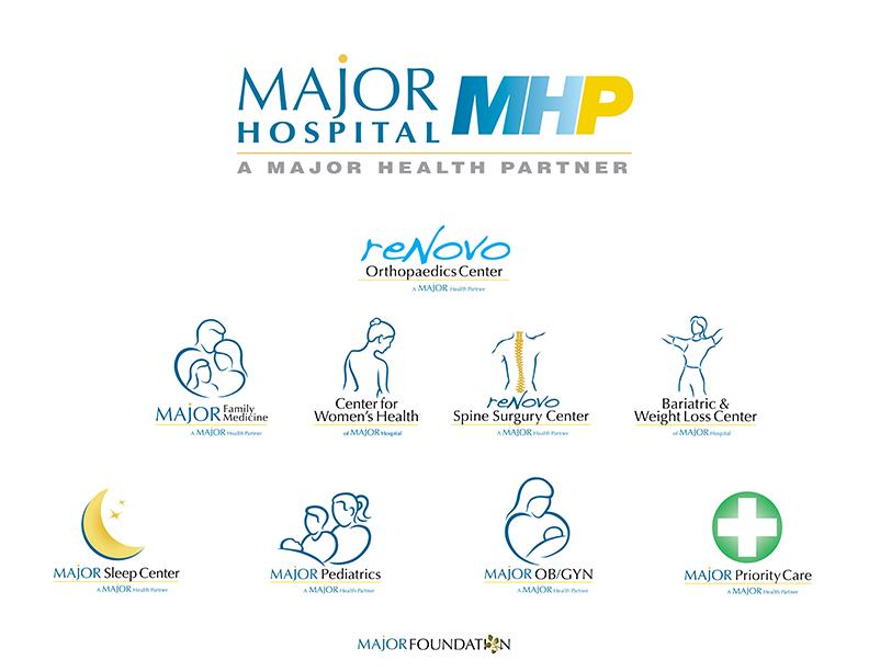 Major Health Partners (MHP)